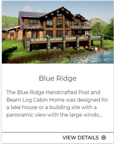 Click to view Blue Ridge Plan